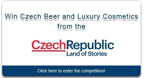 CzechRepublic Competition 190917