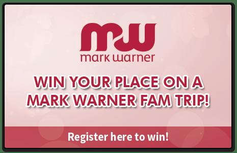 Mark Warner Competition 010618