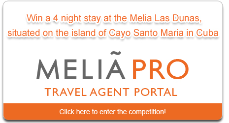 MeliaPro Competition 280417