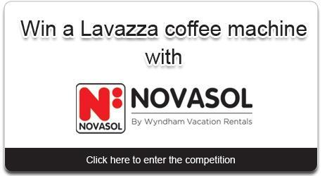 Novasol Competition 070917
