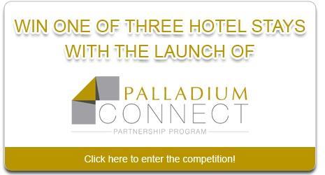 PalladiumConnect Competition 241117