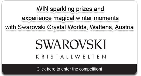 Swarovski Competition 041017