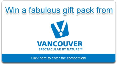 Vancouver Competition 101117