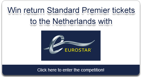 Eurostar Competitions