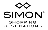 Simon Shopping Academy