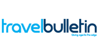 TravelBulletin