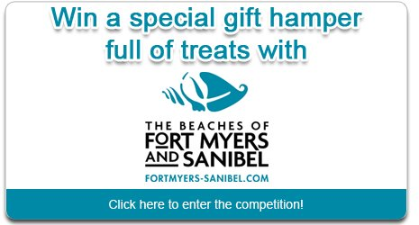 Fort Myers and Sanibel Competition