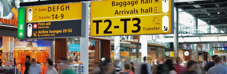 ABTA urges travel agents to contact MPs in #SaveFutureTravel campaign