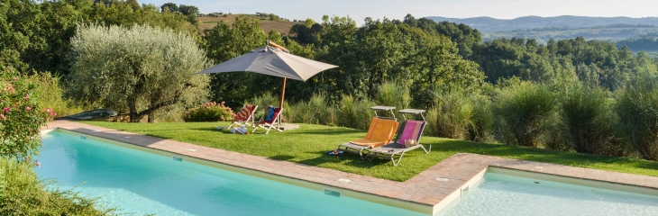 Quinta do Lago resort launches new holiday experiences