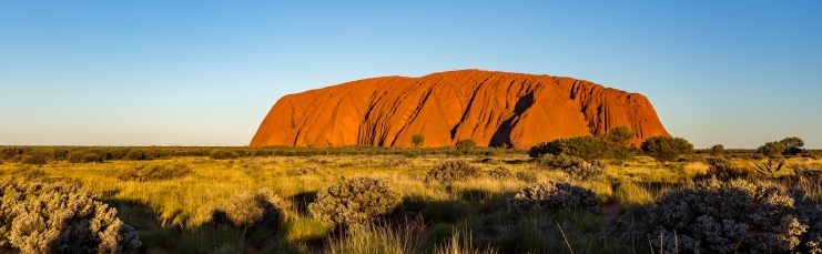 Titan Travel offers a 'Grand Tour of Australia' in 2021