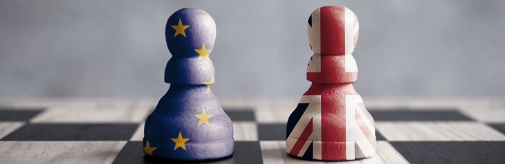 Brexit chess AdobeStock Pixelbliss