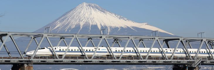 Japan set to reignite domestic tourism