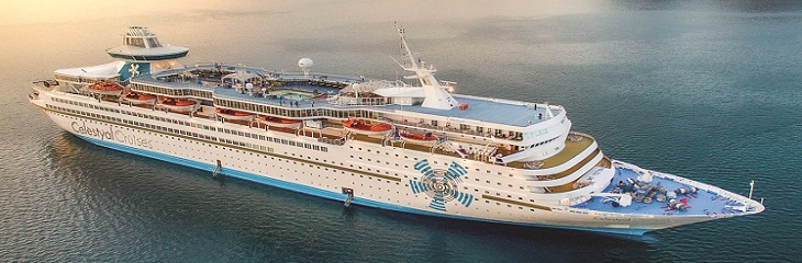 Celestyal Cruises extends suspension of cruise operations until 2021