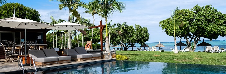 Club Med unveils La Pointe aux Canonniers in Mauritius post renovation