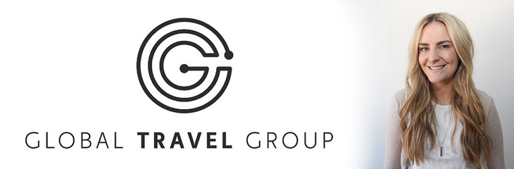 Global Travel Group shows how to stand out in the market