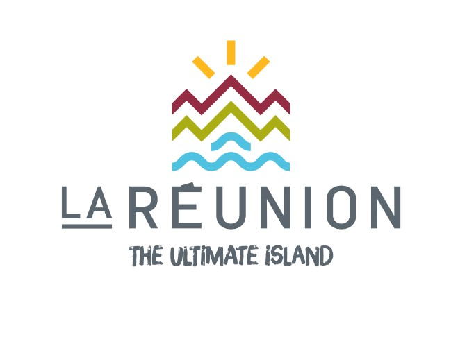 Reunion Island Tourism Board unveils new branding