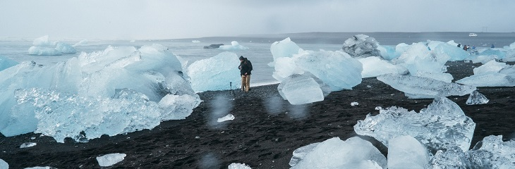 Winter escape: Enjoy an Icelandic adventure with Super Break