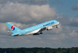 Korean Air and Delta to strengthen codeshare partnership