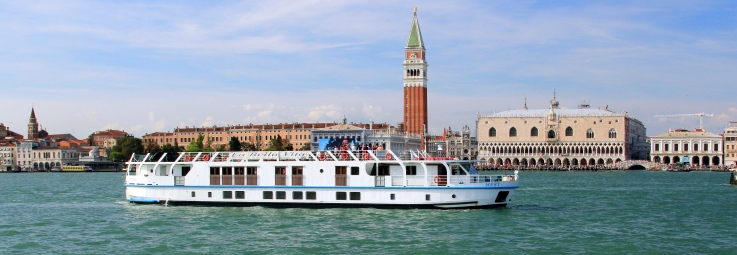 European Waterways announces the return of its 'Solo Cruise'