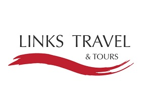 China Links Travel rebrands as Links Travel & Tours