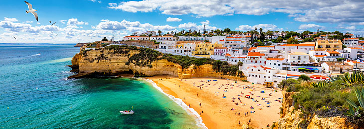 Visit Portugal launches new sustainability challenge