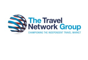 New release of Honeycomb from The Travel Network Group
