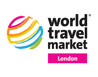 WTM LONDON LOGO WHITE NO DATE