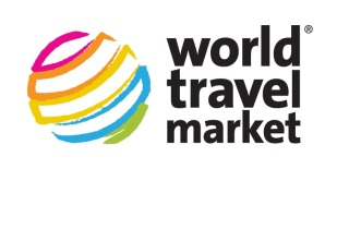 Flight savings for WTM Events