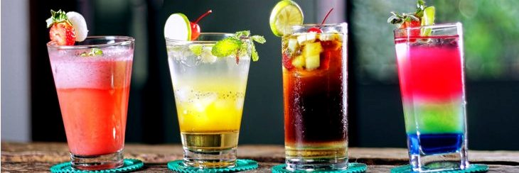St Kitts tourism offers another virtual happy hour with cocktails next week