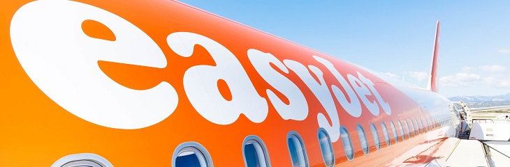 Hotelbeds and easyJet holidays sign strategic partnership