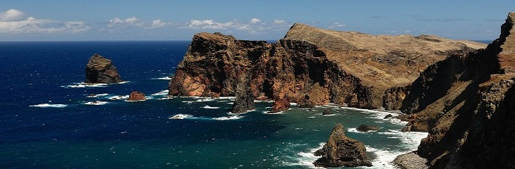 Madeira Islands to remain on the UK's travel corridor
