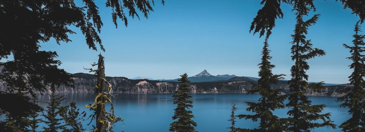 Travel Oregon unveils its latest incentive with USA Discovery Program