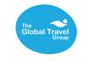 Global Travel Group rewards agents with 25th anniversary activity calendar