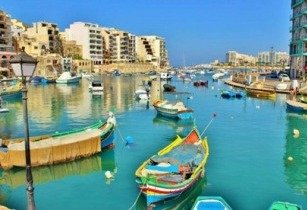 Malta to welcome Hard Rock Hotel opening