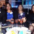 Riad Laulloo, Panna Patel, Dipti Nana, Binie Rama, All Travel Pack