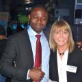 Tobago London Event