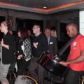 Tobago Tourist Office Event