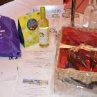 Caribbean Prizes all on offer
