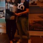 Lauren Gathercole STA travel wins a Halkidiki hotel stay From Sandra Bruce