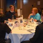 Kevin Rogers talks Air Canada