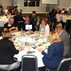 Networking with Great Rail Journeys